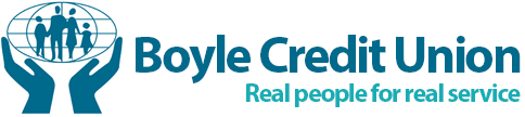 Boyle Credit Union